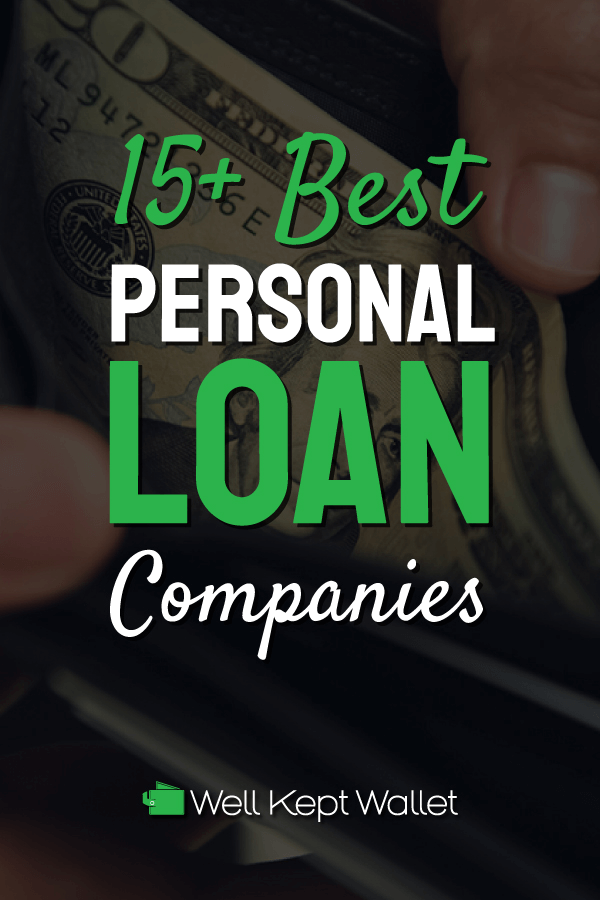17 Top Personal Loan Companies In 2020 In 2020 Personal Loans Loan Company Bad Credit Personal Loans