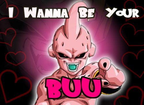 Dragon Ball Z Valentine Cards Heres your sign – Dragon Valentine Cards