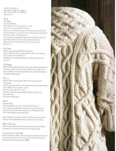 Knitting - Donna Taylor - Picasa веб-албуми