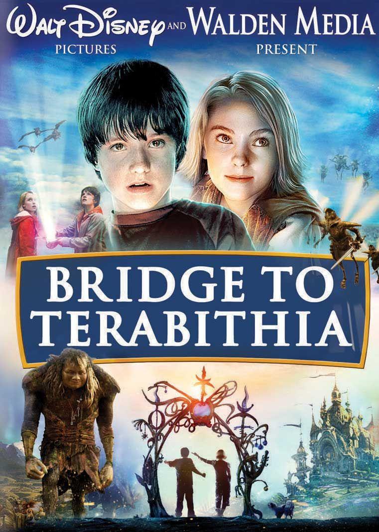Drama Movies That Tug At The Heartstrings Peliculas De Adolecentes Peliculas De Disney Peliculas Fantasia