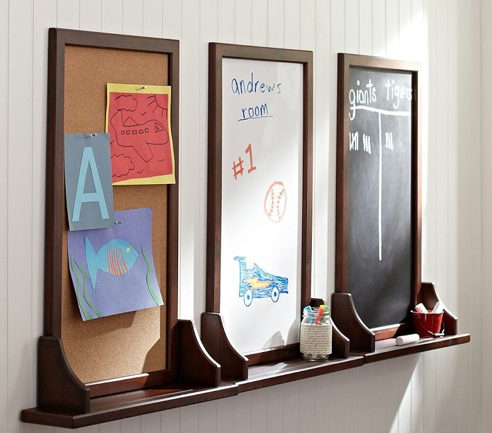 Image Result For Backpack Hanger And Cork Board Perfect