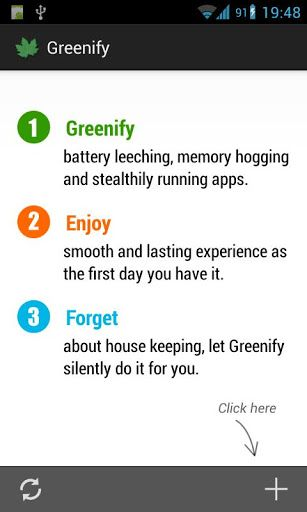 Greenify Root Renew My Phone Donate V1 97 Beta 5 Apk Requirements 3 1 And Up Lucky Patcher Overview Never Should Your P Android Apps Free Android Apps App