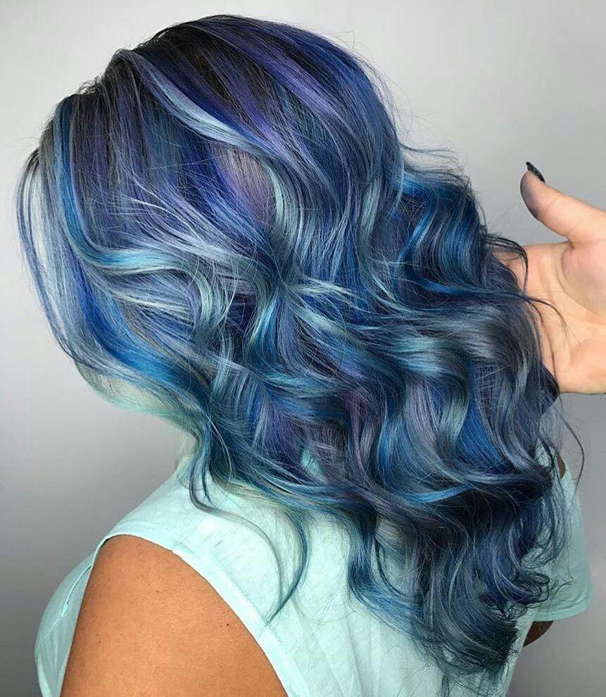 Pin by katarina callahan on hair pinterest hair coloring