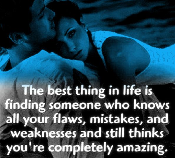 Pin By Ivan Isher On Finding Love And Understanding Relationship