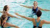 #fitnessmotivation #stomachworkout #fitnesscomida #forbeginners #ejercicios #motivation #psoriatic #...