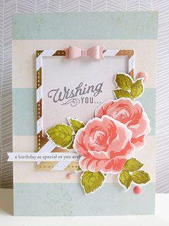 Wishing you... - 2015-04-04 | Flickr - Photo Sharing!