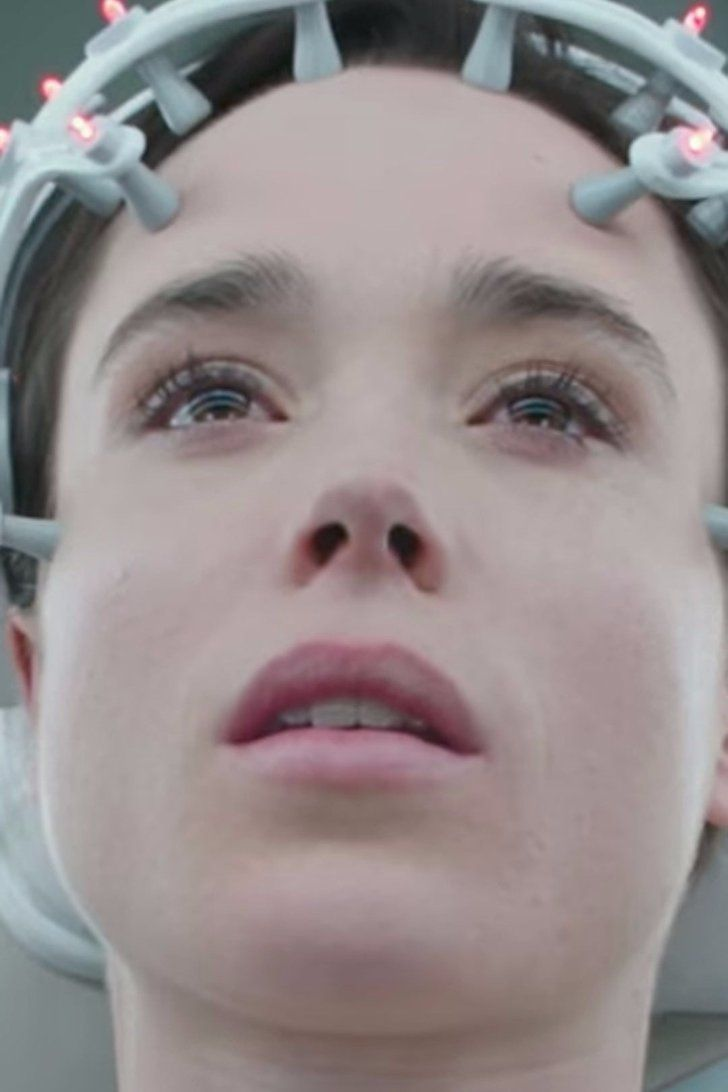 The Trailer For the Flatliners Remake Is So Disturbing It Just Might Stop Your Heart