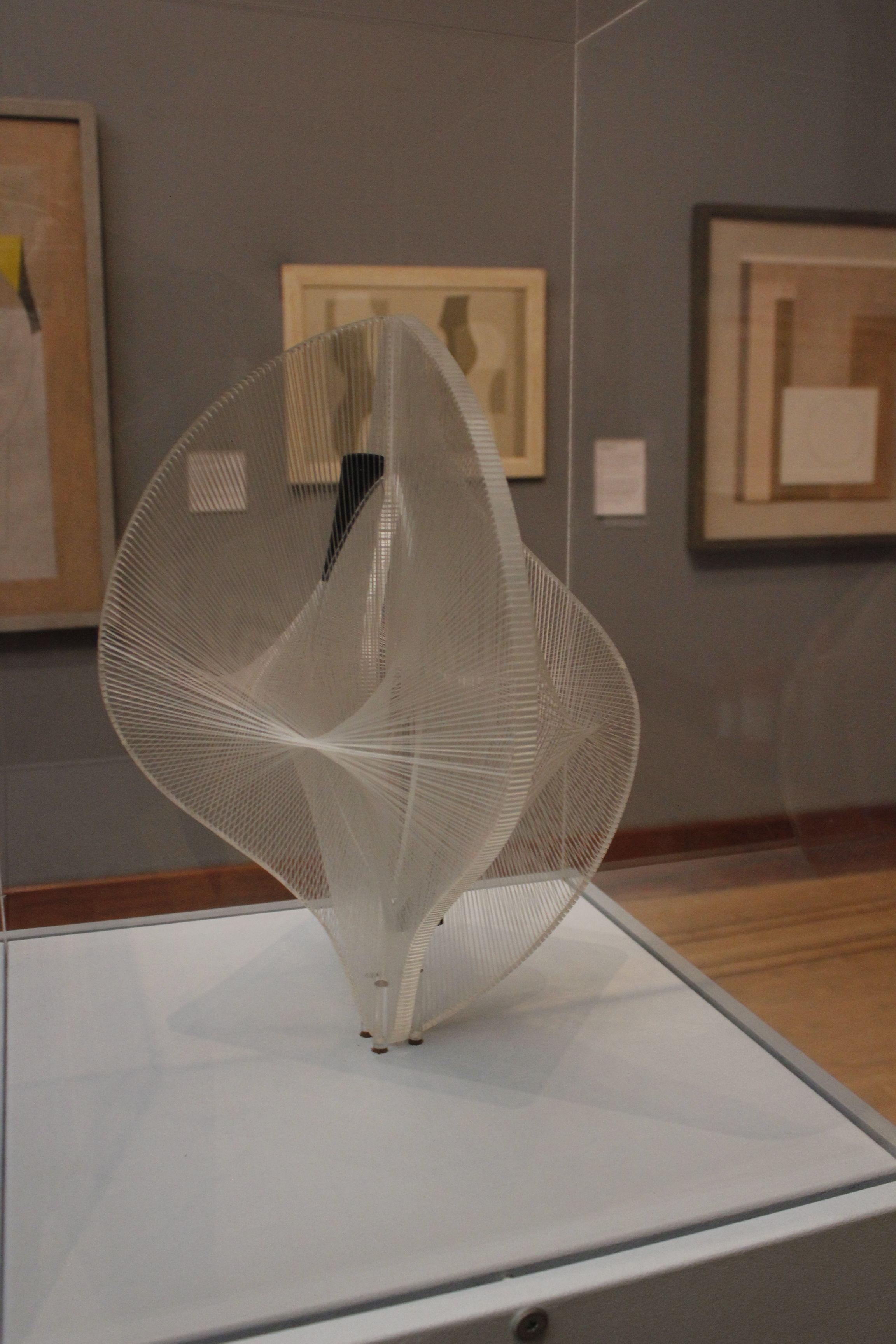 Pin By Muge Bayraktar On 20th Century Birmigham Art Gallery And Museum Birmingham Art Gallery Modern Sculpture Kinetic Sculpture