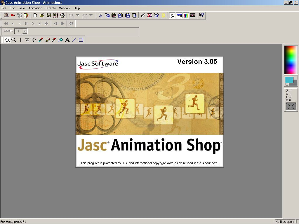 Download Jasc Animation Shop Software For Windows Free - Pakistan