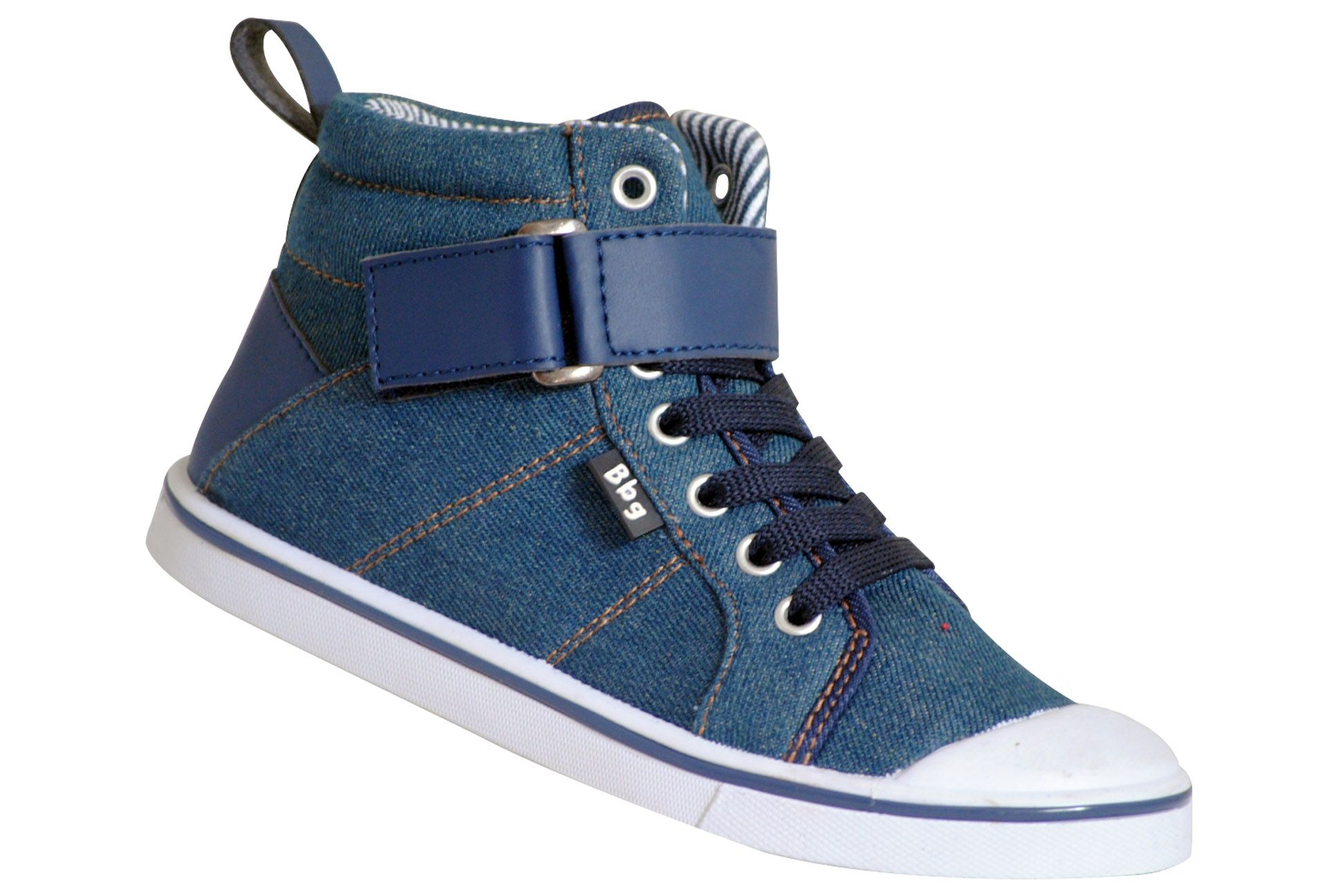 info for 3f326 77378 Boys Sneakers   Bata Boy Fashion, High Tops, High Top Sneakers, Footwear,