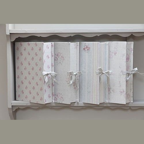 Box File Home Pinterest Box File And Shabby Delectable Box Files Decorative