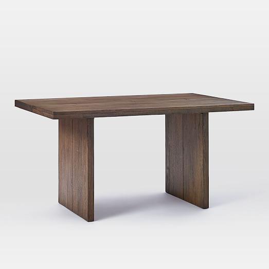 Superieur Hayden Dining Table #westelm
