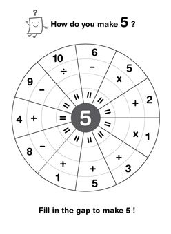 math worksheet : worksheet on 17 times table  stuff to buy  pinterest  times  : Free Maths Worksheets For Kids