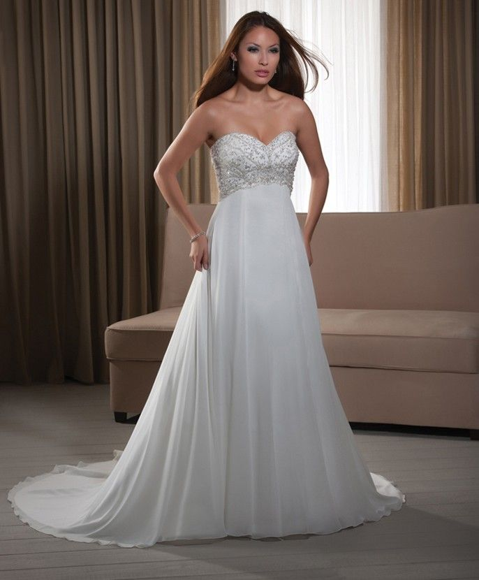 1000  images about Dressess From Bridal Boutiques in GTA on ...