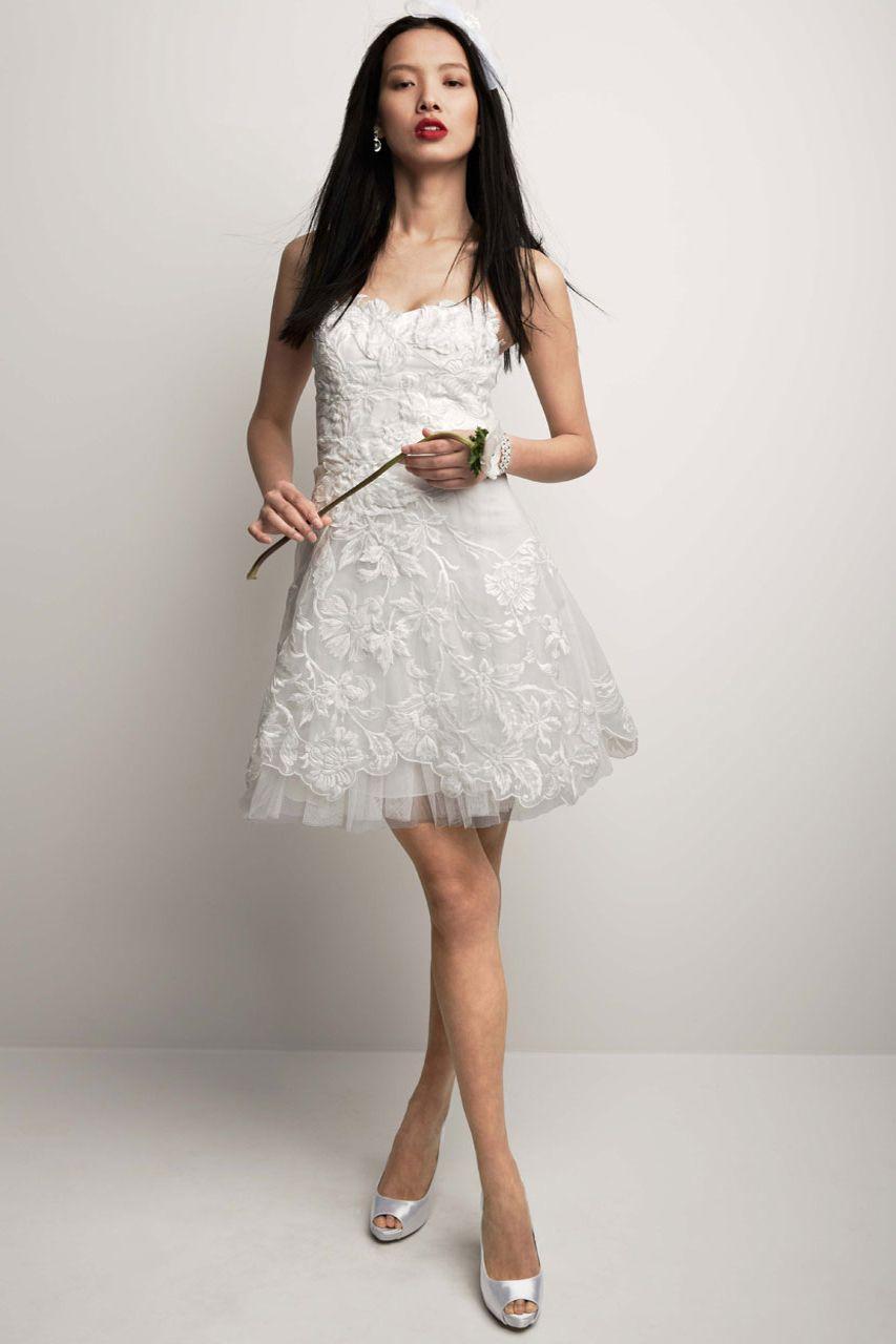 Wedding gown gallery wedding gowns pinterest gowns reception