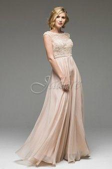 1f164262ded Smik Jadore - J4022 - Bridesmaids - Formal Wear Smik Clothing ...