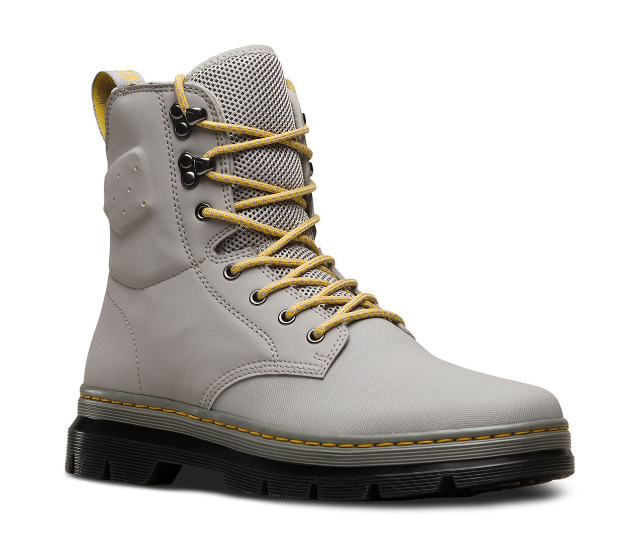 Synthetisch Leer Dr Martens Quinton Fashion Pinterest Dr Martens Unisex And