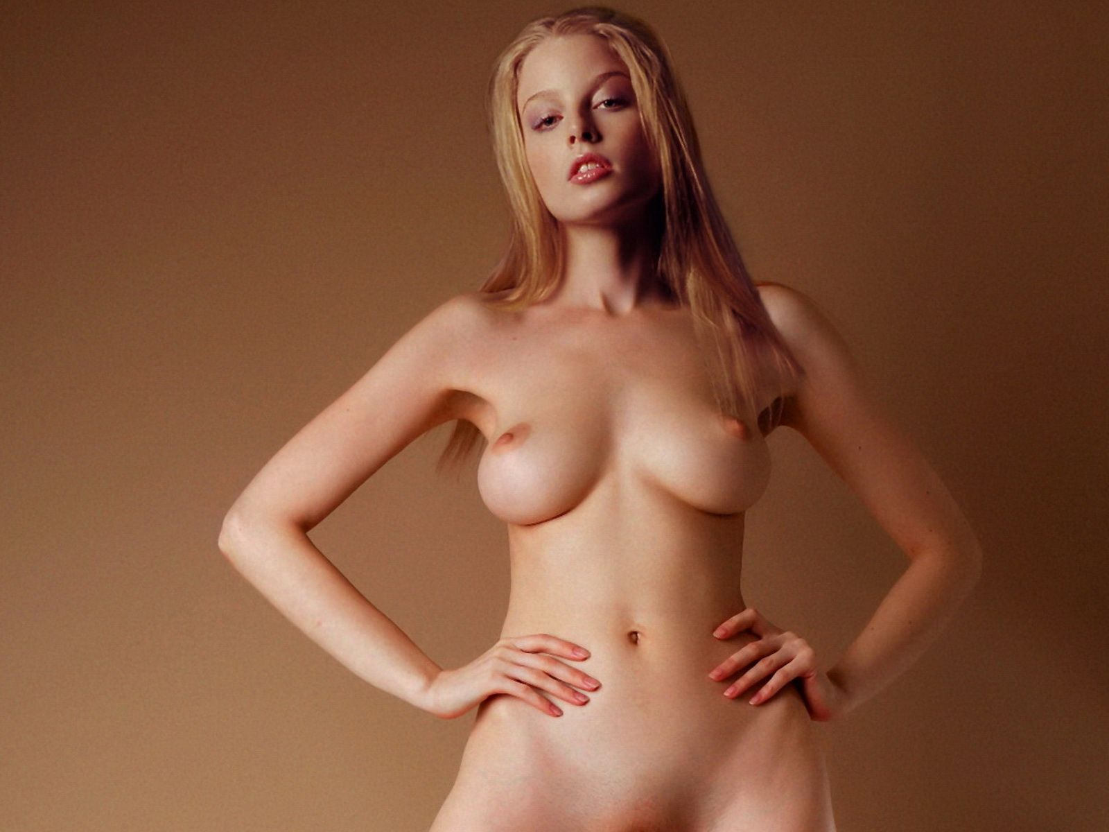 Small nude images