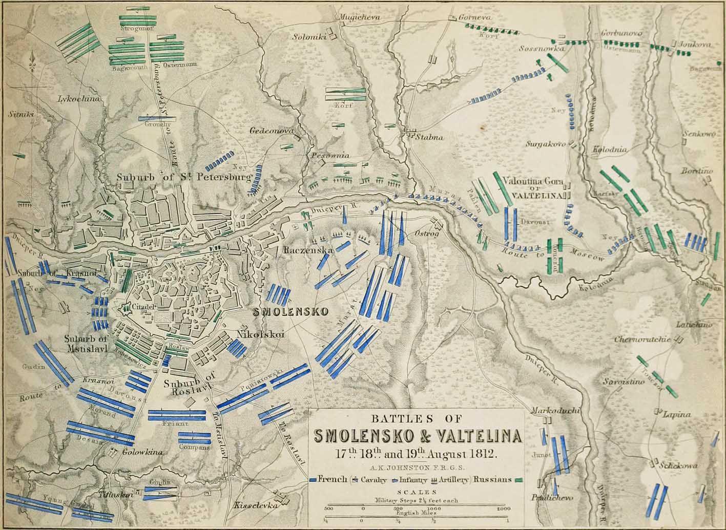Pin Na Battle Maps