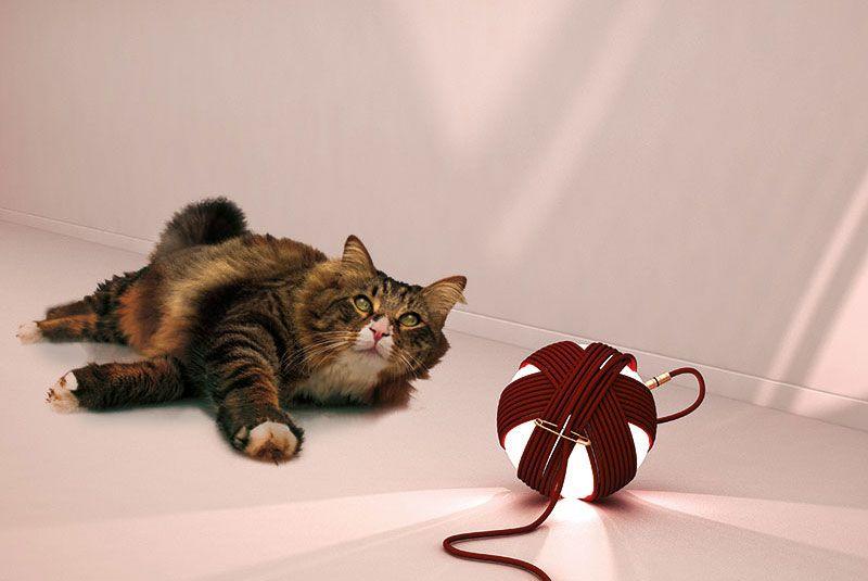 lamp-pelote4 florent pouzet