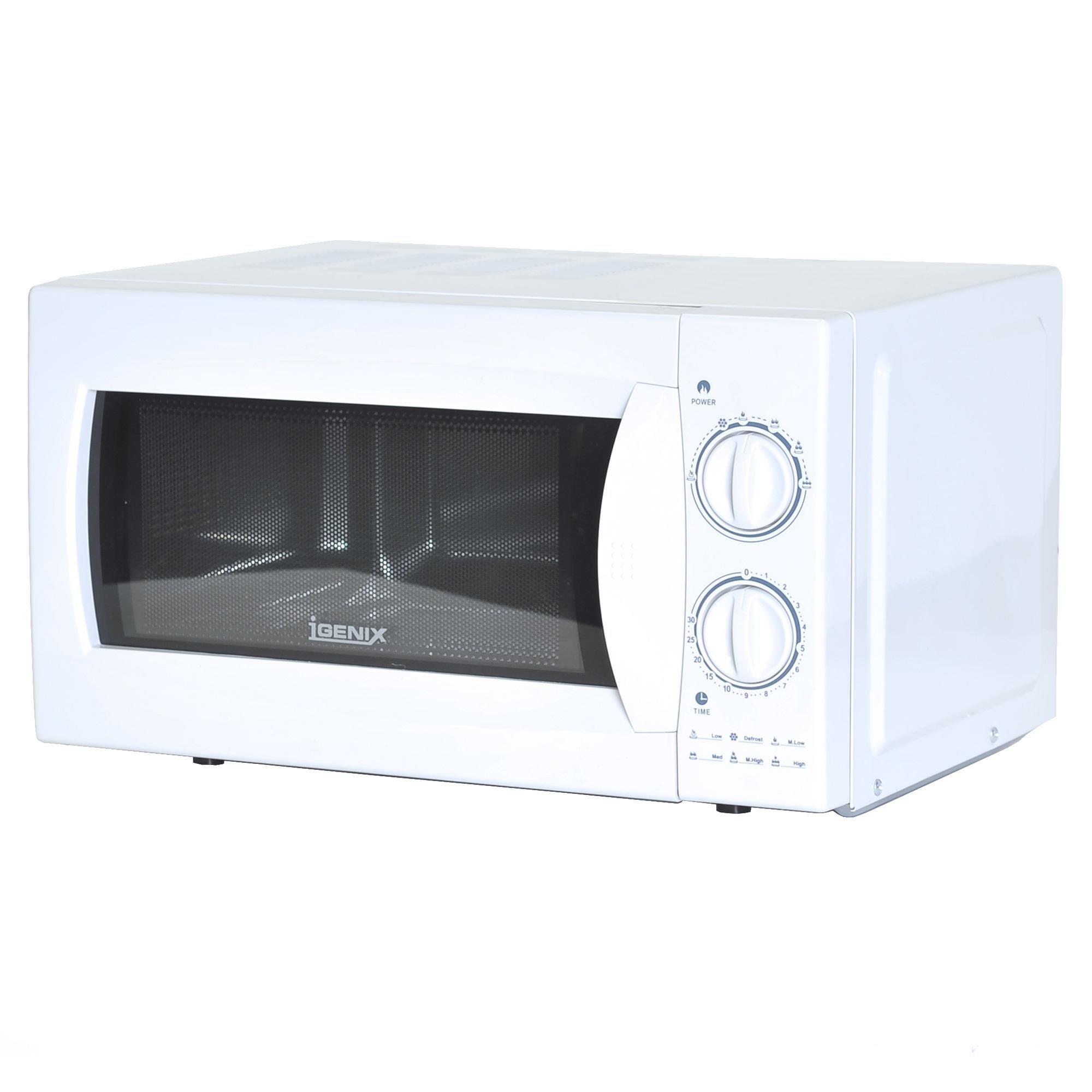 igenix ig2980 manual microwave with