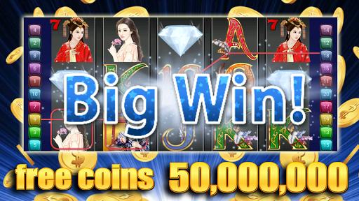 Online mobile casino no deposit bonus