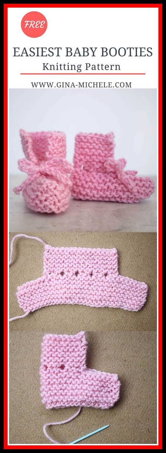 39 baby shoe Decoration Ideas crochet baby #baby #shoe #Decoration #Ideas #crochet #baby Please Click Link To Find More Reference,,, ENJOY!!