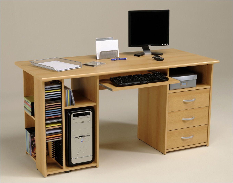 8 Special Bureau Ordinateur Ikea Minimalis