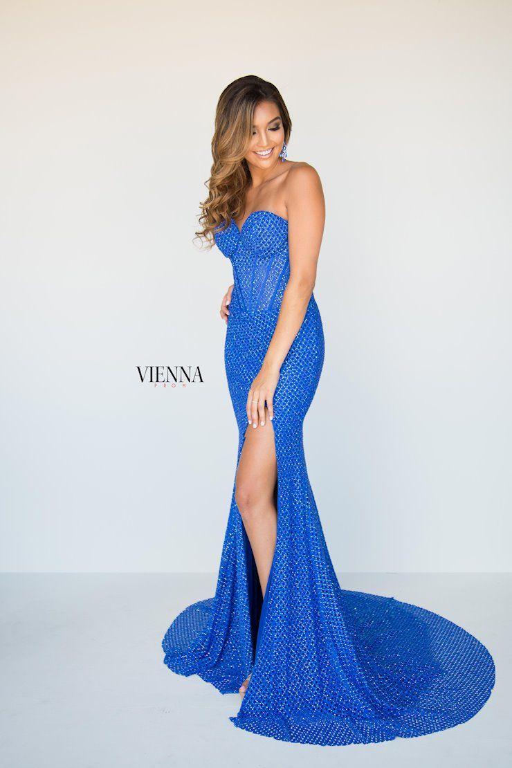 Vienna Prom Dress 9920 Henri S Best Prom Dresses Prom Style Pageant Dresses [ 1110 x 740 Pixel ]