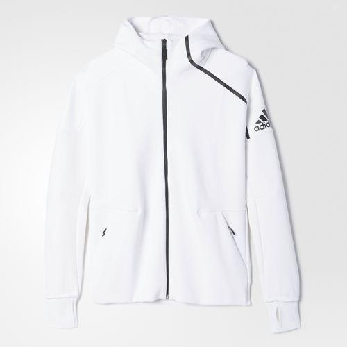 calidad asombrosa bonito diseño guapo Gorro n e Pinterest Con Z Looks Sport Sudadera Adidas xnITvRq