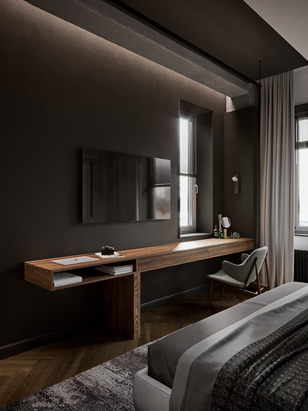 Interior Design Tv Room: Home, Room Interior Design