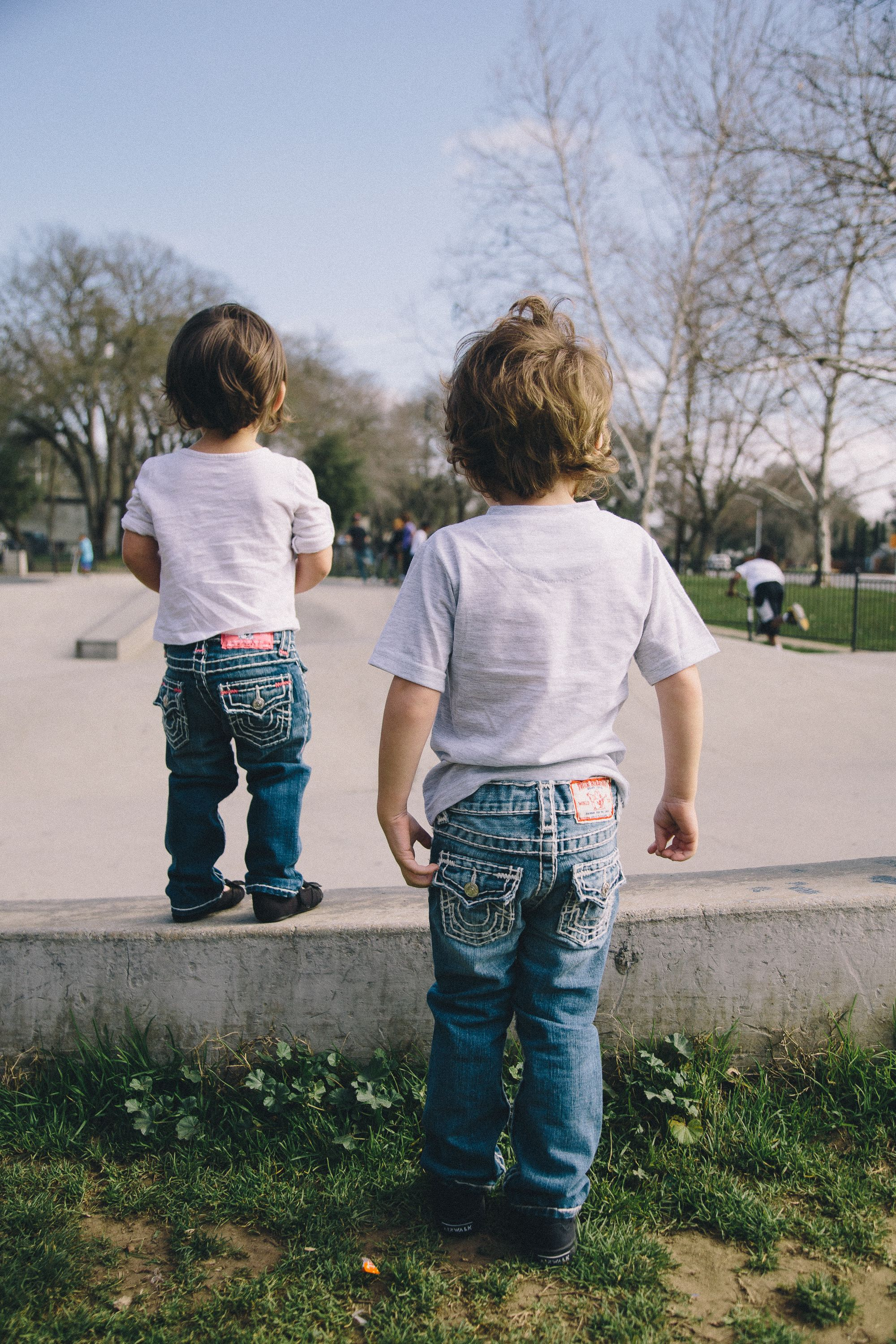 0e5034856 Loves True Religion Kids! | Little Fashion & Style | Baby boy ...