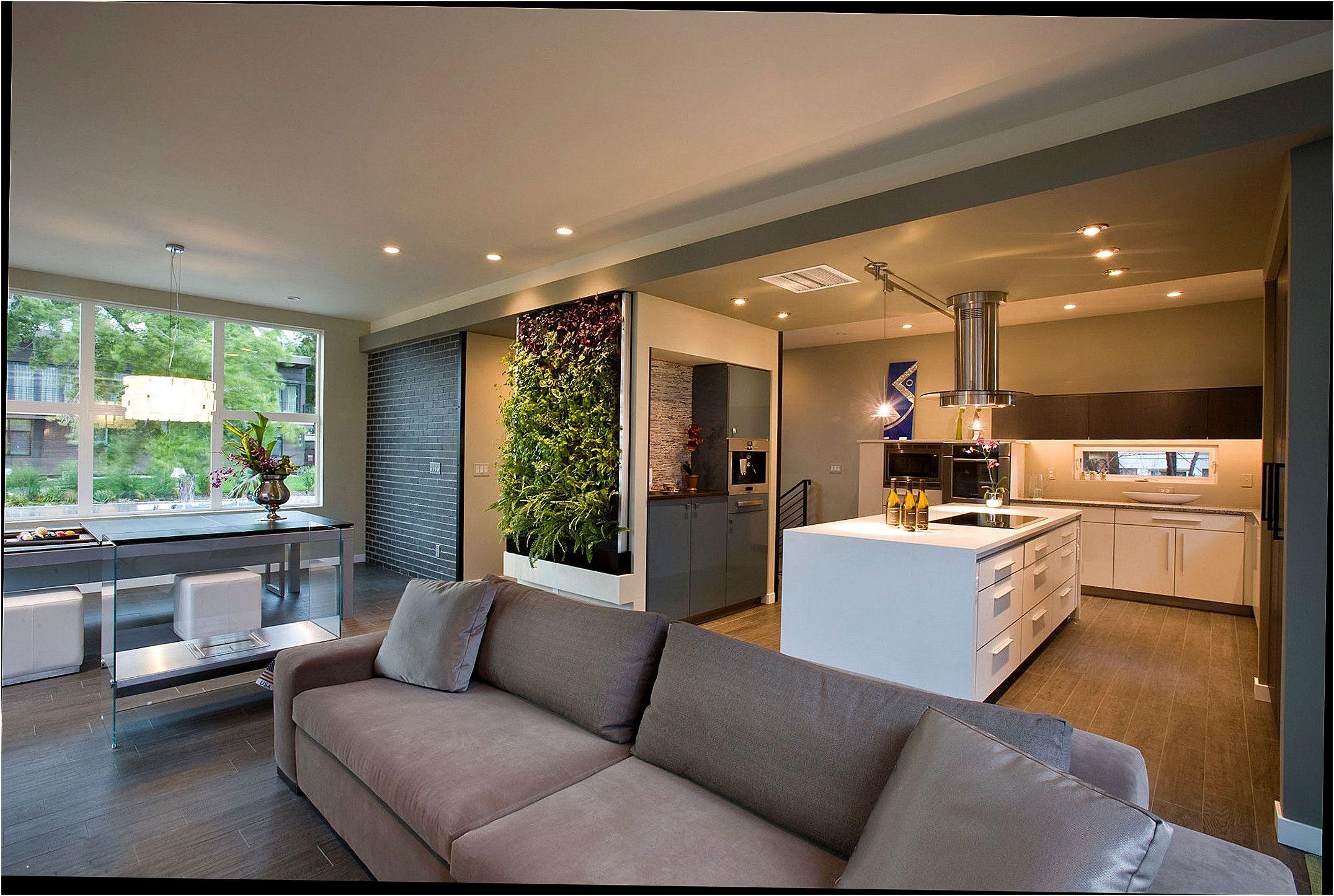 Best Of Kitchen Living Room Open Plan Design Ideas Casas Casa Dos Sonhos Cozinha