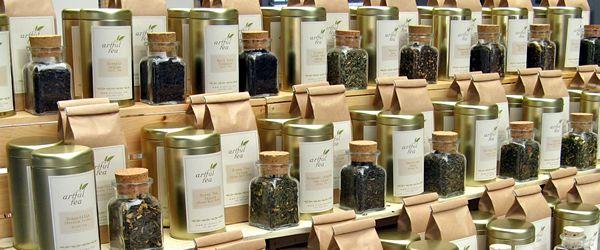 loose tea packaging google search loose tea display tea