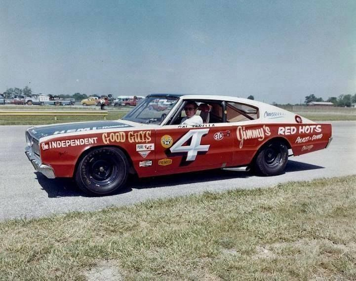1st Gen Dodge Charger Mopar Pinterest Nascar Cars And Dodge