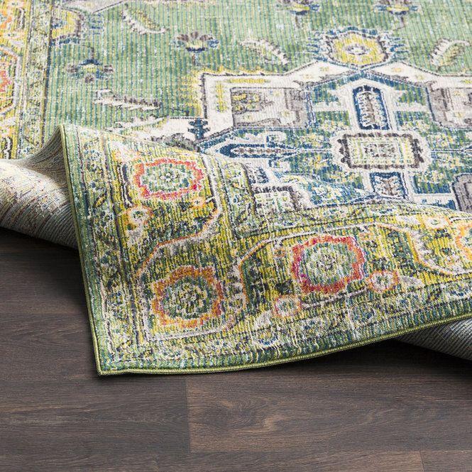 bright boho chic rug rug texture boho green boho chic on boho chic kitchen rugs id=84451
