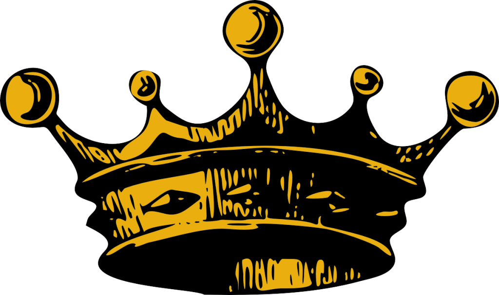 King Crown Vector Free Download Clip Art Free Clip Art On Crown Drawing Cartoon Art Kings Crown Find high quality crown clipart, all png clipart images with transparent backgroud can be download for free! king crown vector free download clip