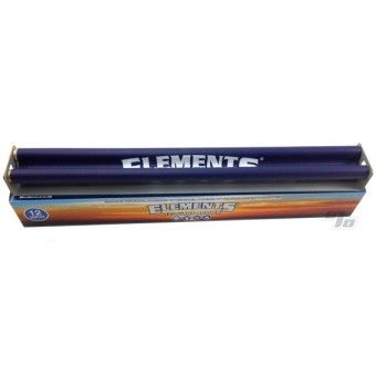 Elements Huge Rolling Machine Rolls Rolling Paper Machine