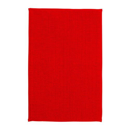 Suisse Amenagement Original Pour Ta Maison Ikea Rugs On Carpet Bath Mat