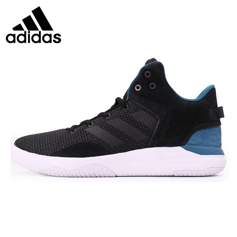 info for 45189 8734c Original New Arrival 2017 Adidas NEO Label Mens Skateboarding Shoes  Sneakers Affiliate