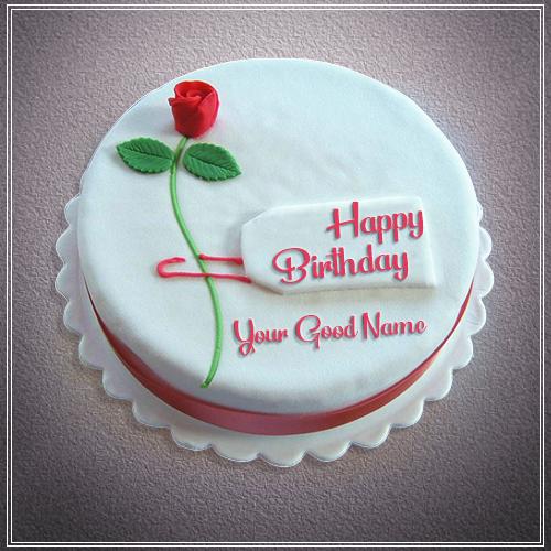Strange Online Write Name On Happy Birthday Wishes Pics Free Download Personalised Birthday Cards Fashionlily Jamesorg
