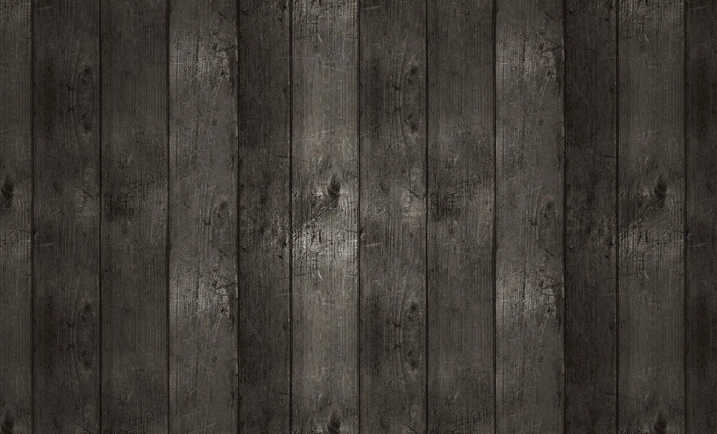 Gt Brown Wood Background Black Wood Background Black Wood Texture Black Wood