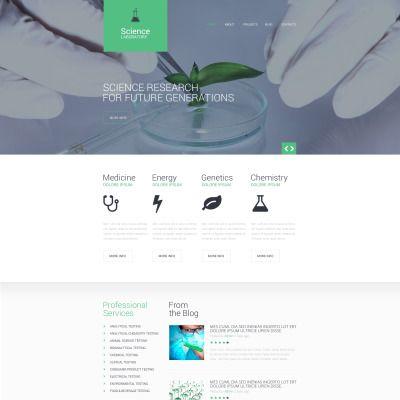 Website Template Template Website Lab Website Template Responsive Website Template Website Template Design