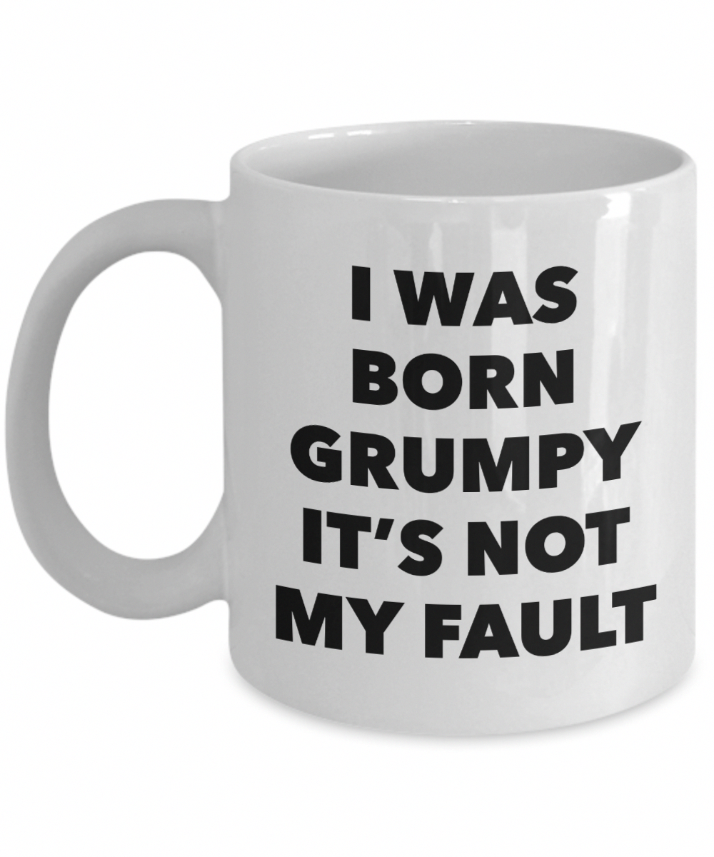 15 Remarkable Cheap Coffee Mugs Under 5 Dollars Coffeetime
