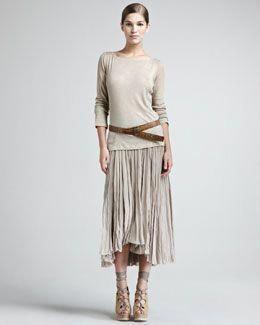 Women Fashion Trends #WomenSFashionKilkenny Product ID:6759642542