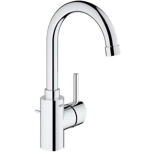 Grohe 32138 Concetto Bathroom Faucet | Faucet