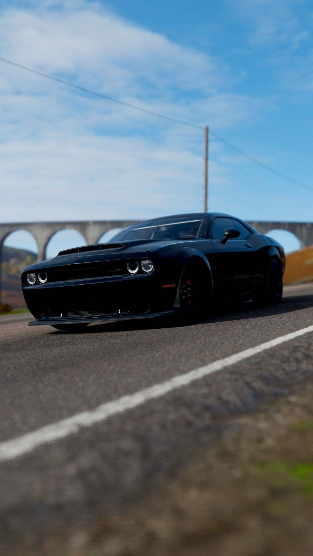 By clicking sign up, you agree to the terms of use. Pin On Forza Wallpapers