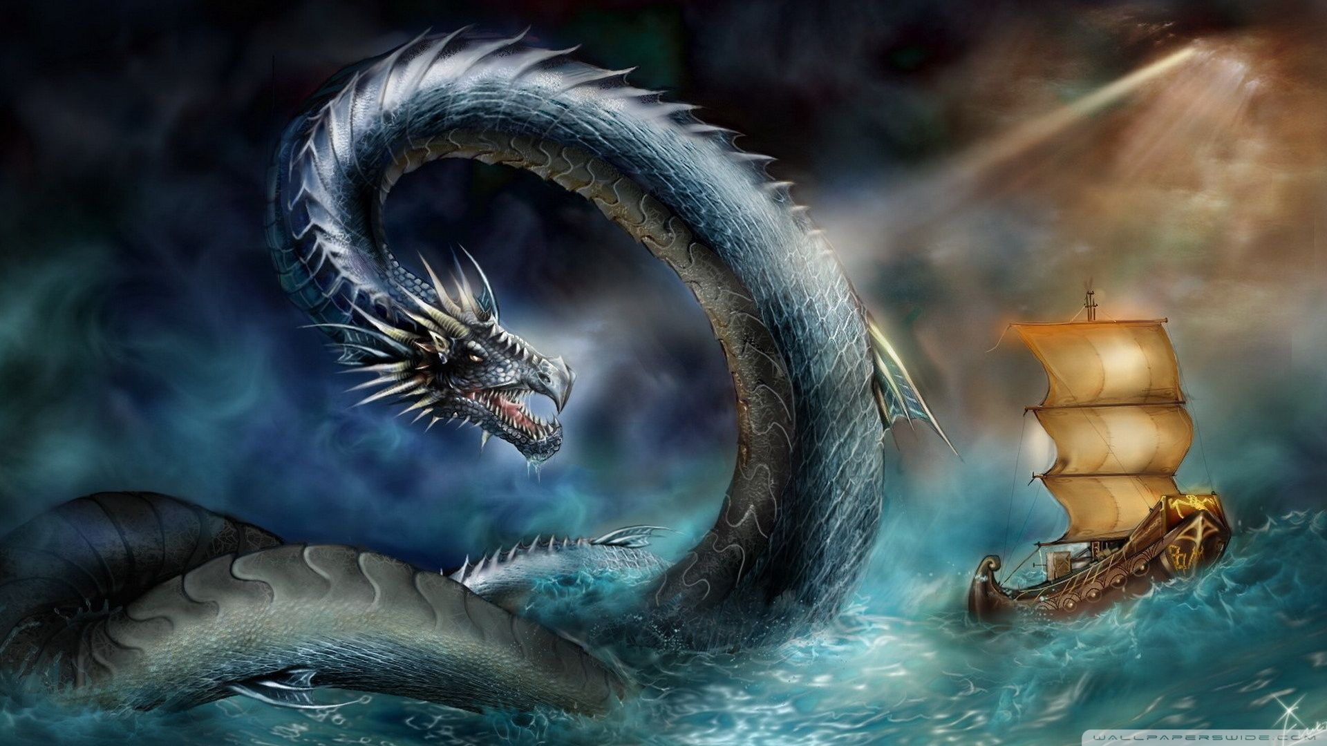 dragon d android wallpapers amazing wallpaperz | 3d wallpapers