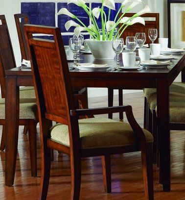 Pin On Home Kitchen Dining Room Sets