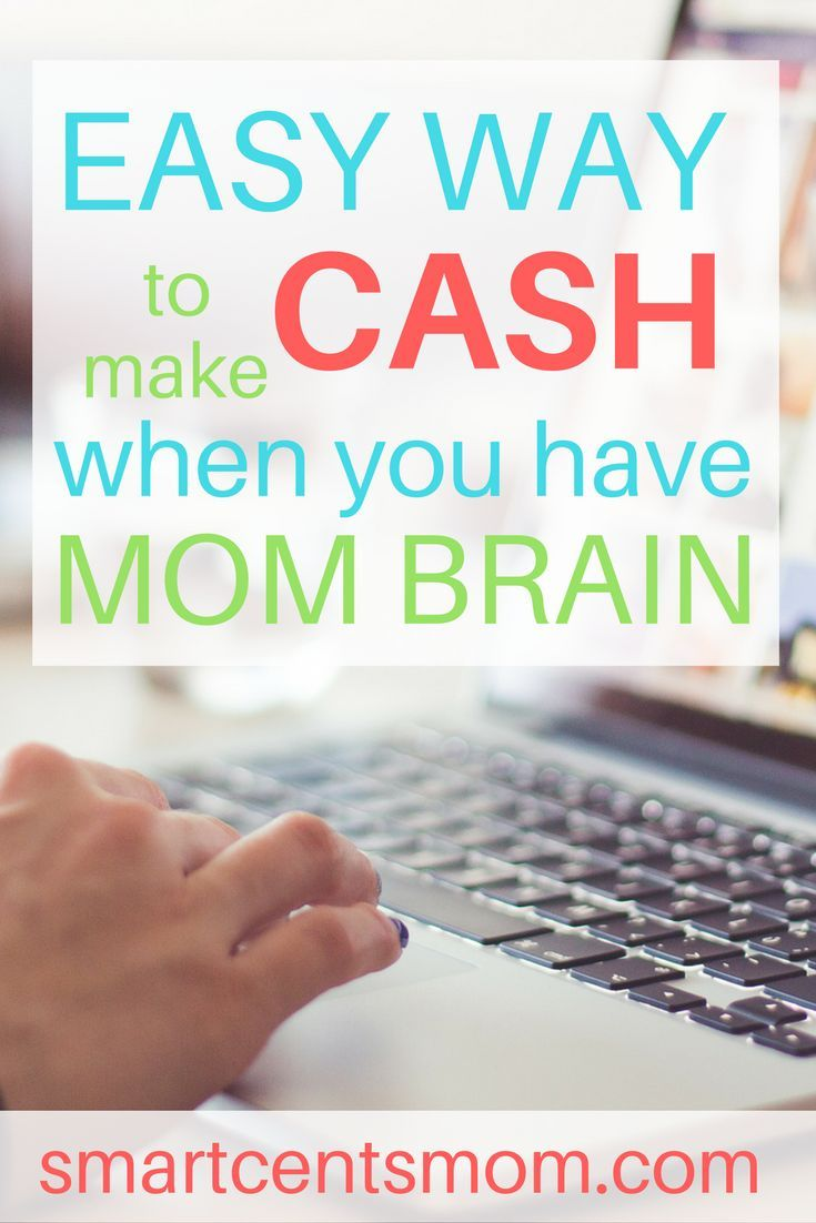 We will solve your problems with earn money online captcha